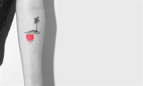 single needle tattoo nyc 10 tattooers to look out for in 2015 scene360
