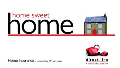 directline house insurance 1000 ideas about churchill car insurance on pinterest