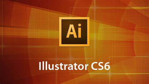 adobe illustrator cs6 offline adobe lightroom 4 video training course