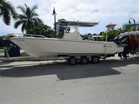 renegade boats for sale in miami renegade new and used boats for sale in florida