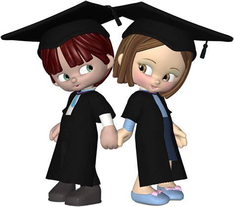 graduation png free download clip art free clip art
