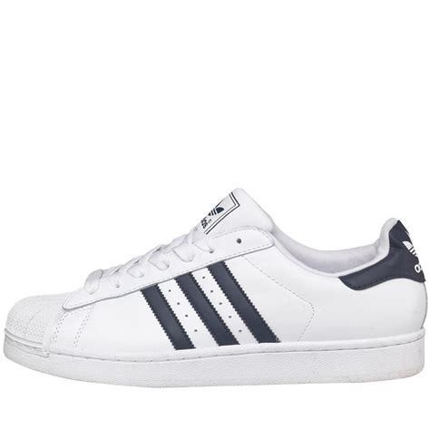 Adidas Neo Classic Sol Original top 10 cheapest adidas superstar trainers prices best uk