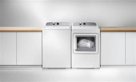 Mesin Cuci Hari Ini hal menarik mesin cuci ini perlu anda simak