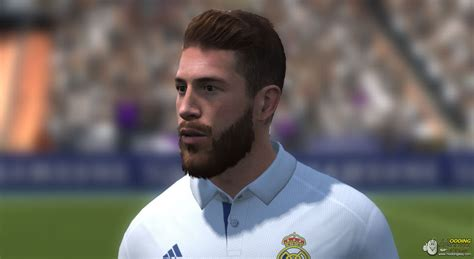 fifa 14 all hairstyles fifa 14 gareth bale haircut fifa 14 new hairstyles