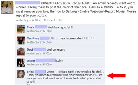 daddys girl funny facebook statuses fails lols and more facebook status fail 171 facebook craze