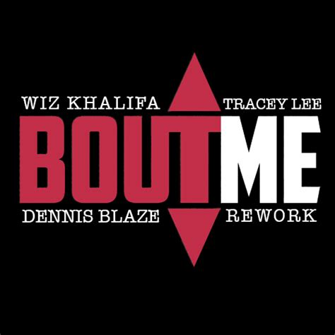 theme google chrome wiz khalifa wiz khalifa v tracey lee the theme dennis blaze remix