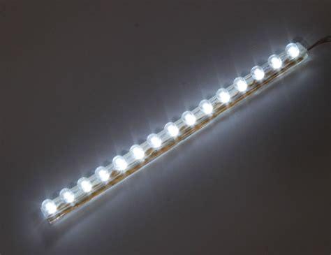 12 volt led light strips for boats boat deck cabin gunwhale light led 12 volt strip white ebay
