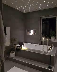 bathroom ceiling lights ideas 3098 best images about bathroom remodel ideas on pinterest