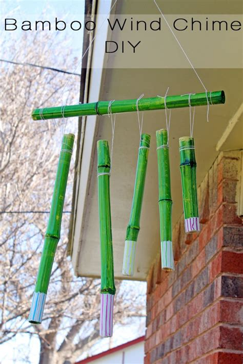 17 best images about wind chime on tabby cats
