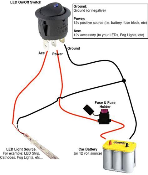 carolina skiff wiring diagram get free image about