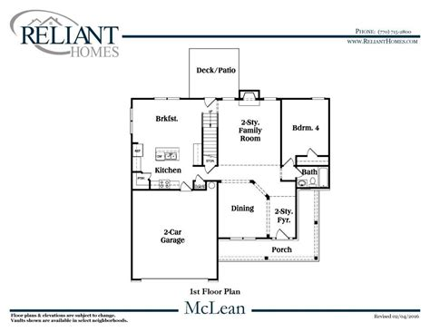 home design studio ridgeland ms home plan designs flowood ms the best 28 images of home