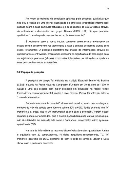 Monografia Paulo Vitor Matemática 2012