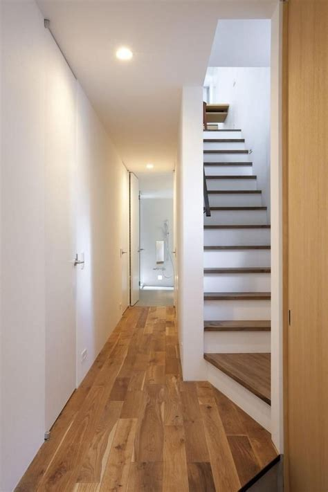 Narrow Stairs Design 25 Best Ideas About Narrow Staircase On Loft Stairs Attic Loft And Small Space Stairs