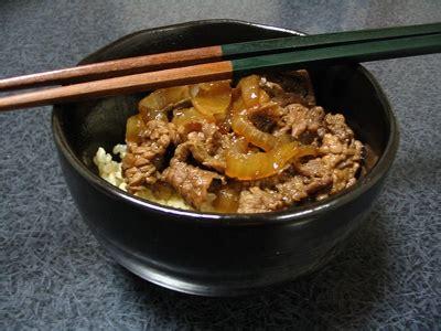liste de recette de cuisine quelques recette japonaise permettant un lexique de