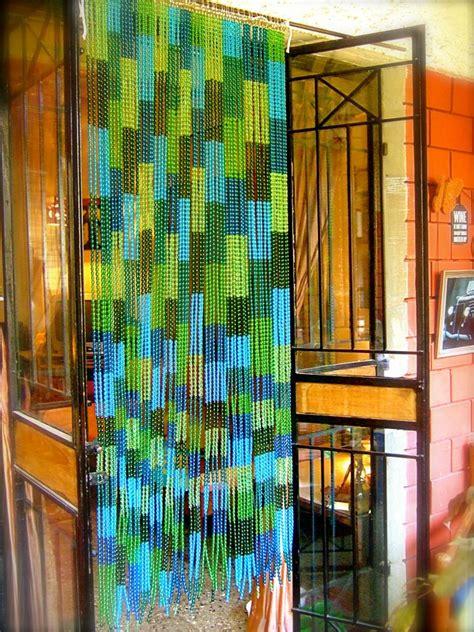 glass beaded curtains bluegreen mosaic factory glass beaded curtain ready