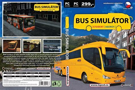 simulator games full version free download for pc bus simulator 2012 full version pc games
