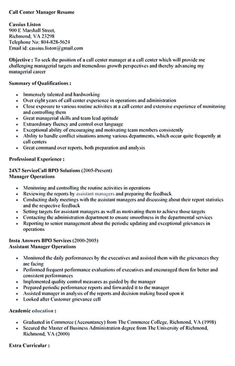best ideas of experience resume examples in download resume