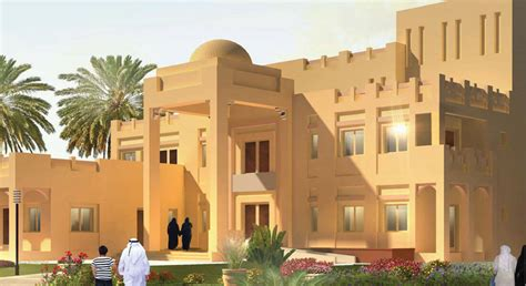 villa design by roots engineering consultants altorath international engineering consultants design