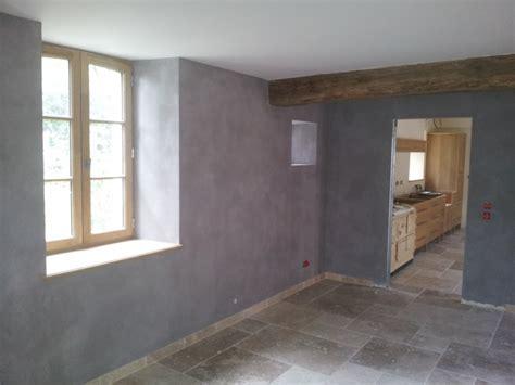 Enduit Effet Beton 3827 enduit effet beton enduits d coratifs effet b ton cir