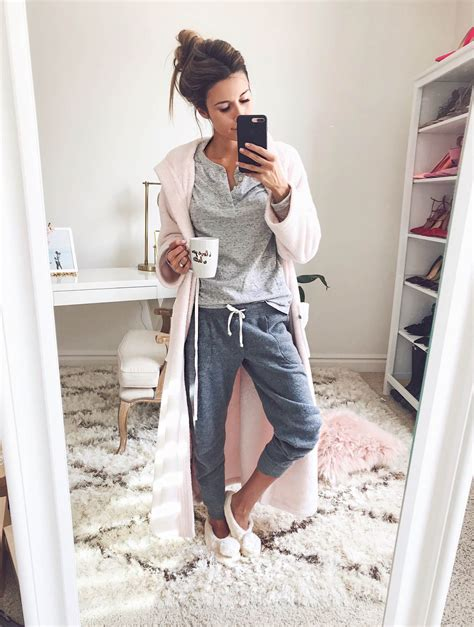 5 Pretty White Things To Wear From Around The World by Insta Up And President S Day Sales Comfy Clothes