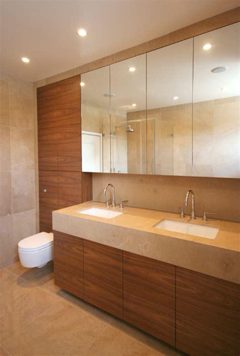 ensuite bathroom furniture nick hudson furniture en suite bathroom