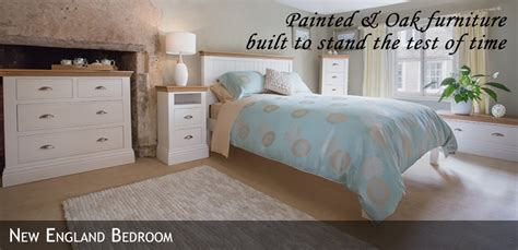 the childrens bedroom company the childrens bedroom company 28 images buy your next