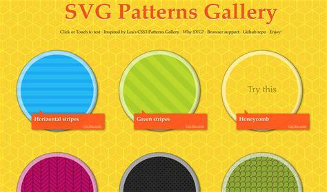 Svg Pattern Base64 | webデザインの可能性が飛躍的に広がる svgパターンを活用しよう wpj