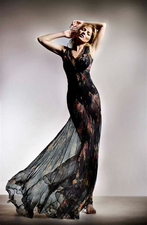 Kate Moss For Topshop Pt 1 Of 29485 by 8 Dressiest Pieces From The Kate Moss X Topshop Collection