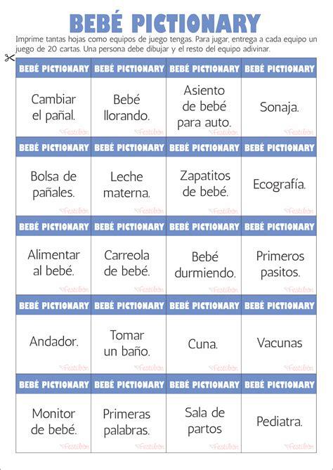 theme definition en espanol babies trivia and showers on pinterest