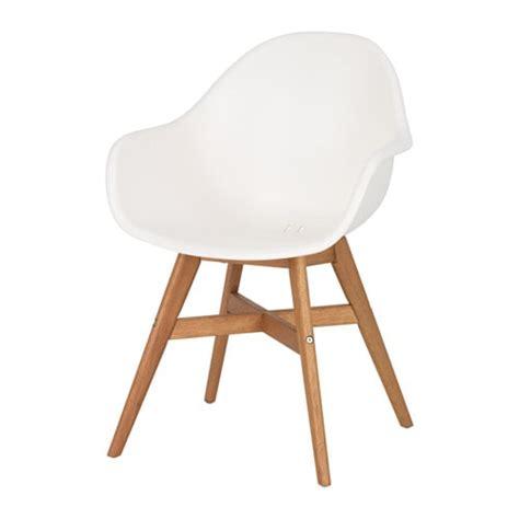 sedia con braccioli ikea fanbyn sedia con braccioli ikea