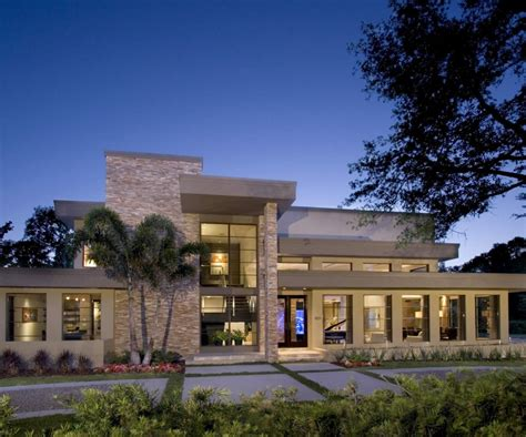 home design orlando fl nemo custom residence phil kean design group