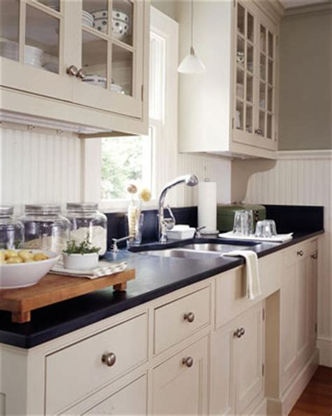 Kitchen Design Articles Standard Width Of Fitted Kitchen Cabinets Afreakatheart
