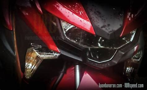 Lu Led Yamaha Soul Gt photo photo baru new yamaha mio soul gt 125 blue