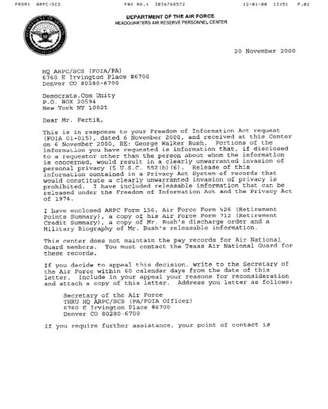 Army Letter Of Intent Tulum Smsender Co Letter Of Introduction Army Template