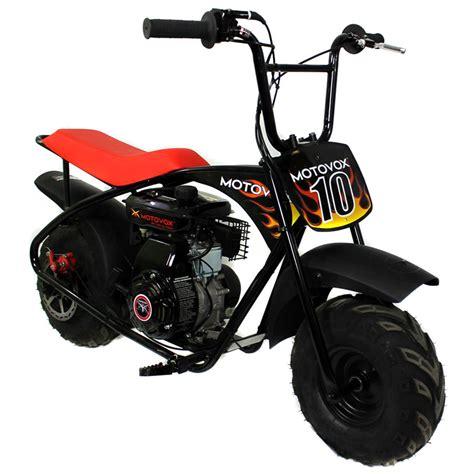 doodlebug mini bike accessories motovox mini bike parts all mini bike brands mini bike