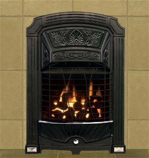 coal fireplace restoration atlanta fireplace repair