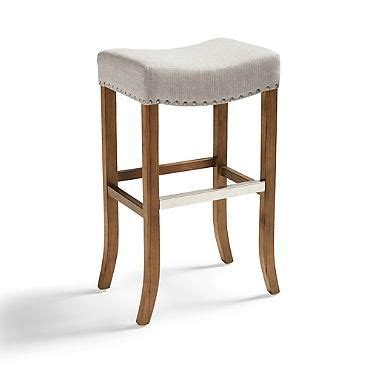 grandin road counter stool 301 moved permanently
