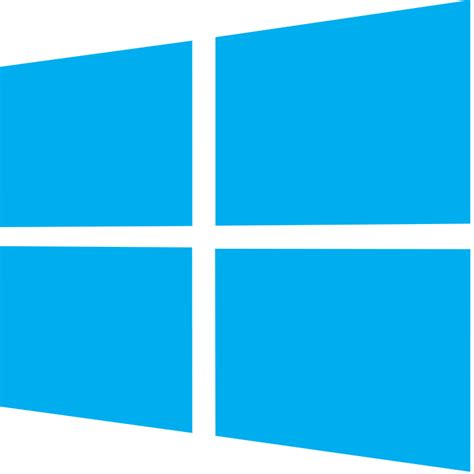 transparent themes for windows 8 1 file windows logo 2012 svg wikimedia commons