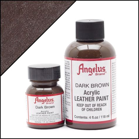 angelus paint keeps cracking angelus brown paint angelus direct shoe paints