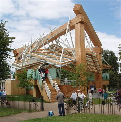 file serpentine gallery pavilion 2008 by frank gehry