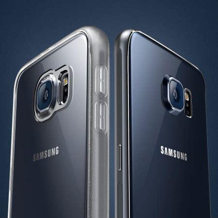 Rearth Ringke Galaxy S8 Plus Flex S Promo rearth ringke flex samsung galaxy s6 view clear