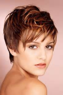 20 short hair color for women 2012 2013 short hairstyles 2016 2017