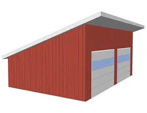 Dormer Define Different Types Of Roofs Ccd Engineering Ltd