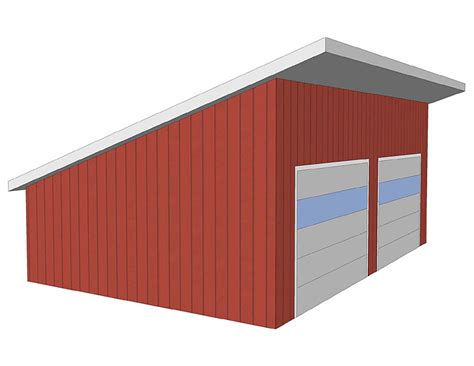 shed style roof different types of roofs ccd engineering ltd