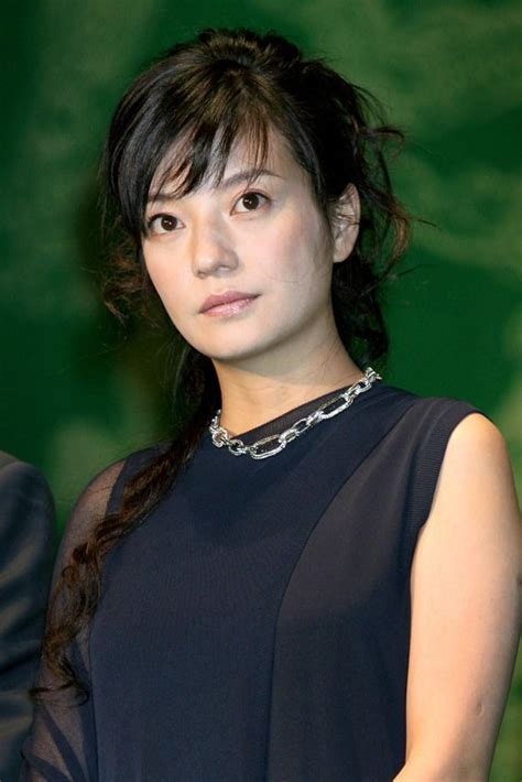 film terbaru zhao wei zhao wei pictures and photos fandango