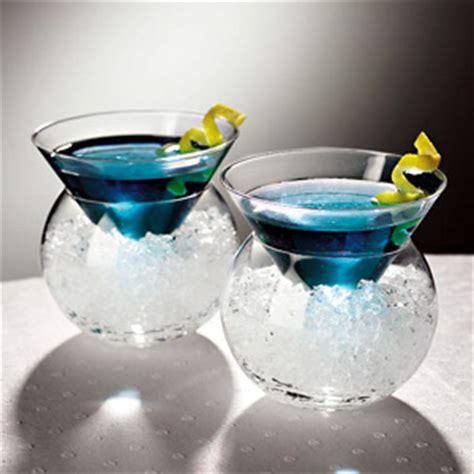 Chion Juicer cocktail kamikaze