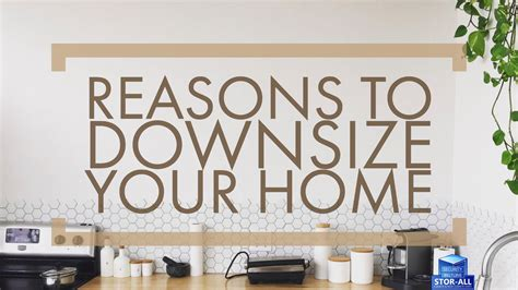 how downsizing your home will change you mamabsinspiredhomemaking reasons to downsize your home after moving into a new rental
