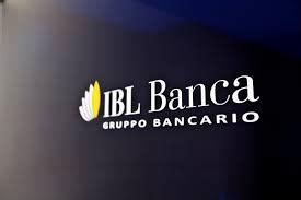 ibl sicura prestiti personali ibl prestiti sbp