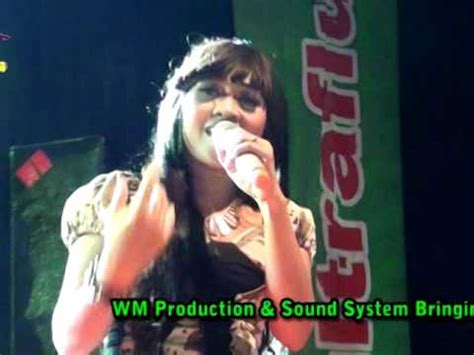 download mp3 dj kun anta download kun anta om sera lagu terbaru live ngrambe ngawi