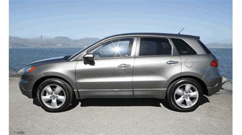 acura 2008 rdx owners manual pdf download autos post acura 2015 rdx manual pdf download autos post